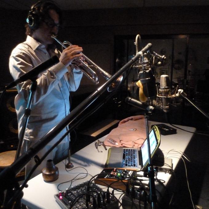 grant avenue studio/william blakeney