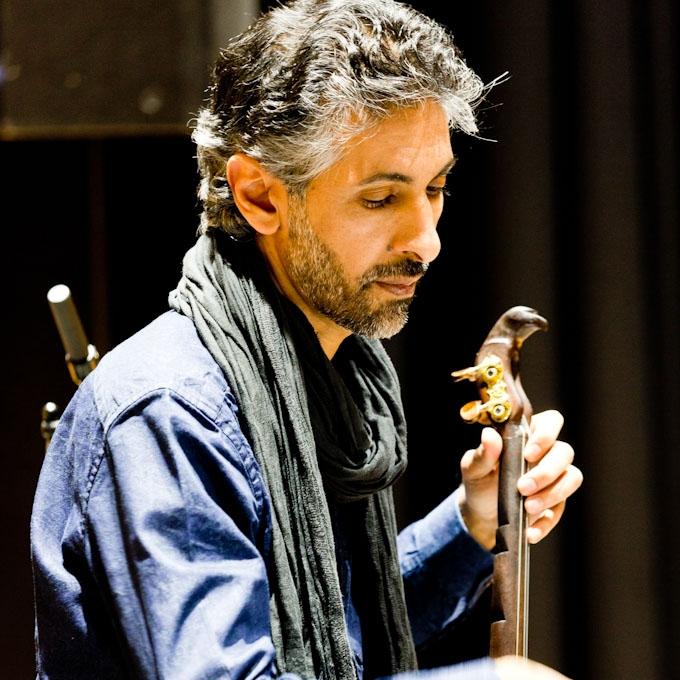 Bassem Hawar/Eric Lichtenscheid