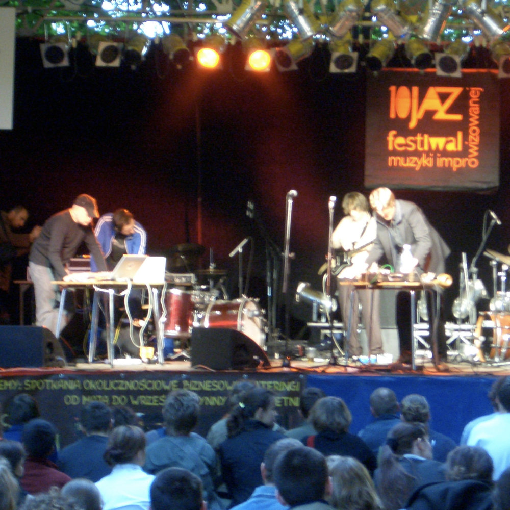 Zabrze-Festival - 40.jpg