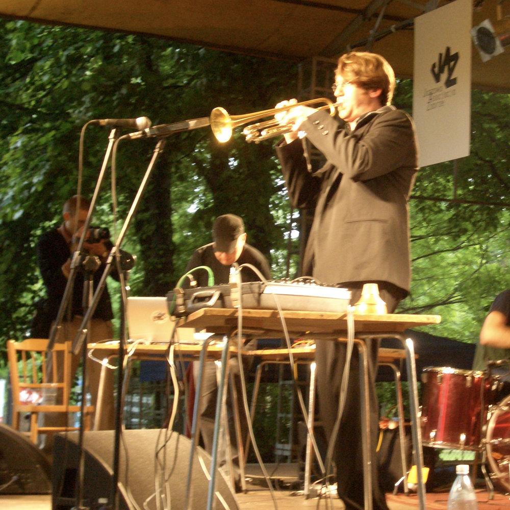 Zabrze-Festival - 36.jpg