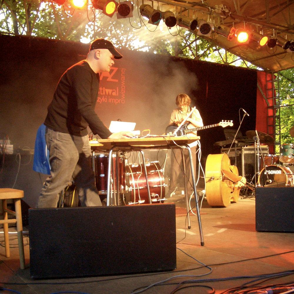 Zabrze-Festival - 15.jpg
