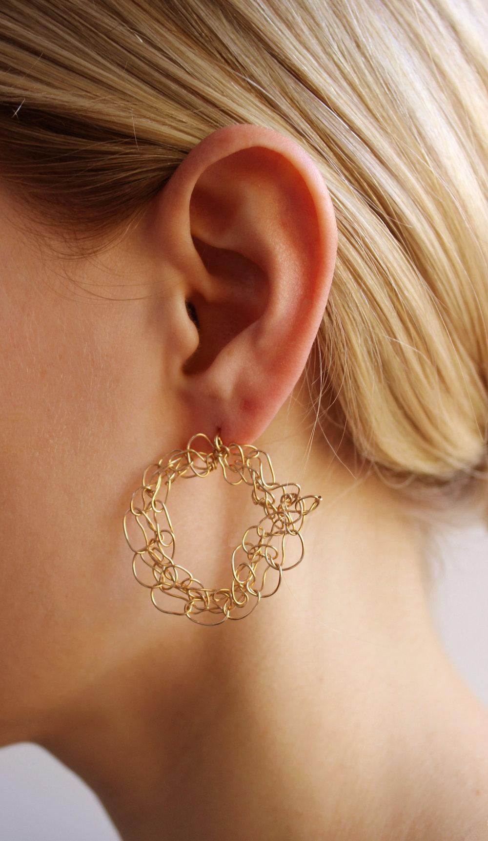 Ophelia Orb Earring.jpg
