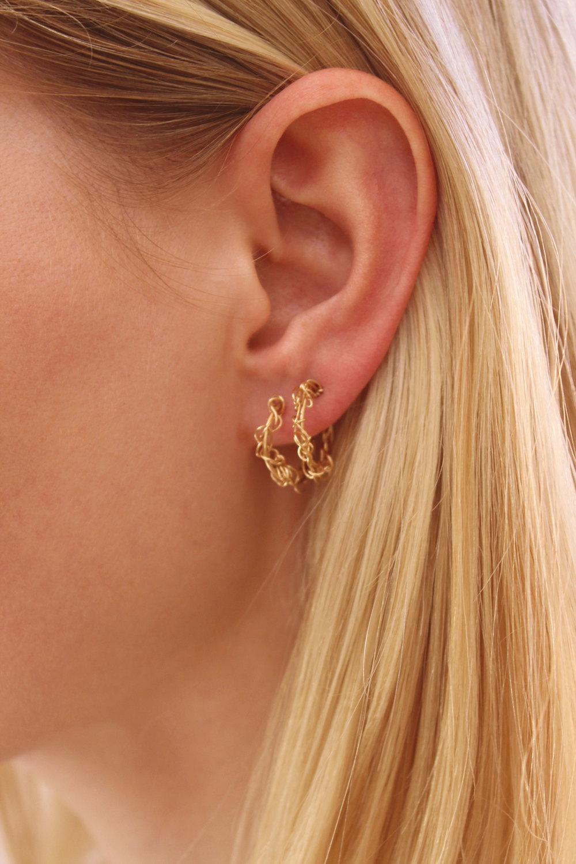 Viola Earrings x2.jpg