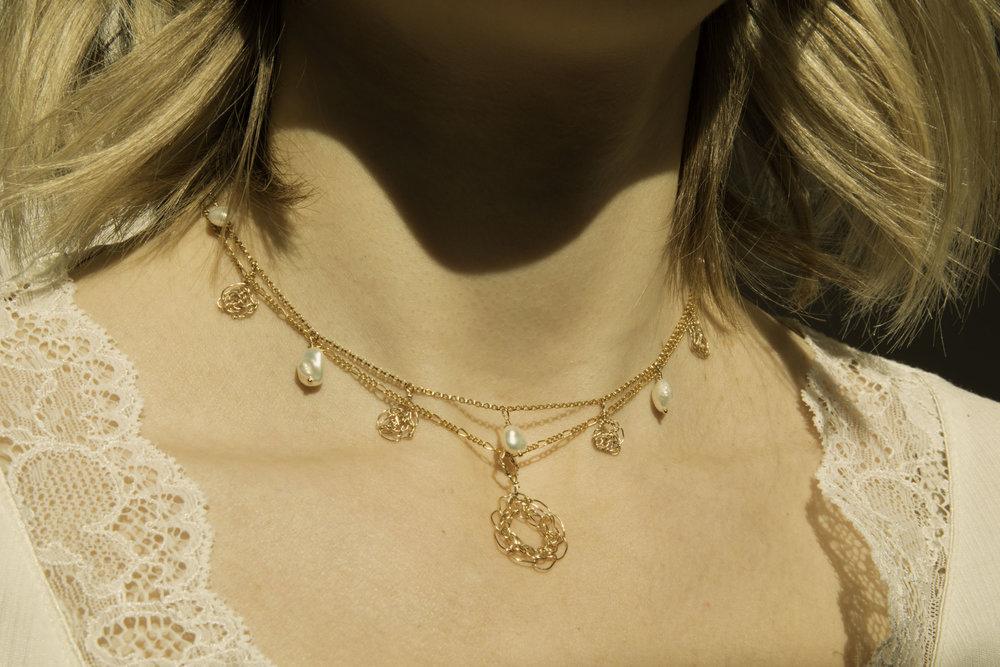ALKYMI-Netta & Bea necklace landscape Nicky.jpg