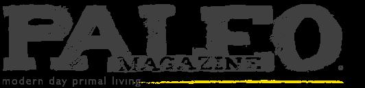 Paleo-Magazine-Captivatingly-Confident
