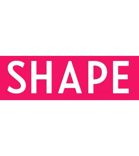 Shape-Magazine-Captivatingly-Confident