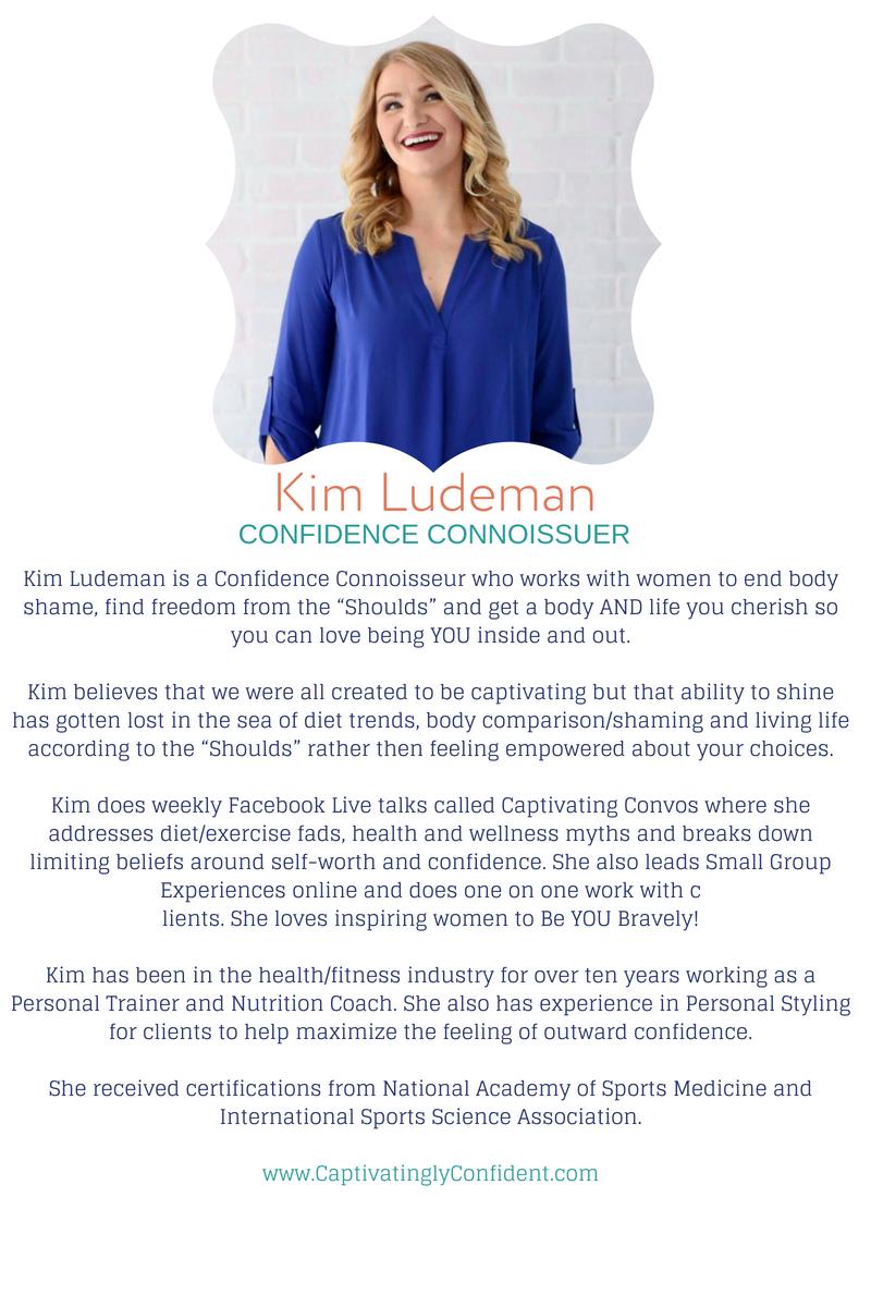 Kim-Ludeman-Professional-Bio.png