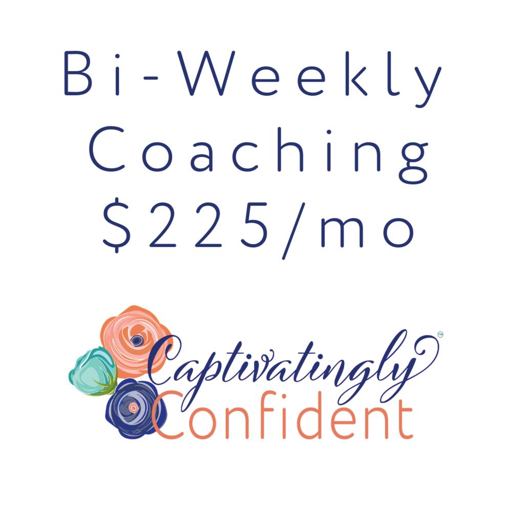 https://www.captivatinglyconfident.com/coaching
