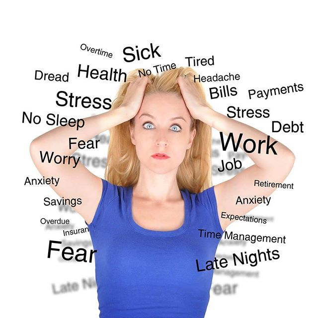 Are LIFE stresses causing pain and tension? Wouldn't it be nice to effortlessly and naturally u~n~w~i~n~d out of stress? Come unwind and start living with less pain and tension and with more energy and vitality today at Greenville Network Spinal Care!! Call 864-612-4642 to schedule an appointment today!