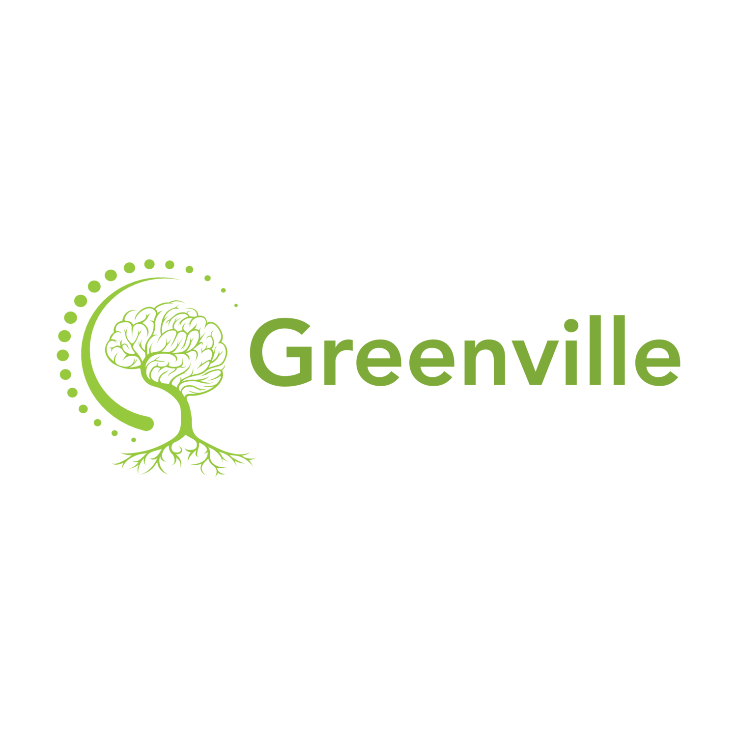 Greenville Network Spinal Care