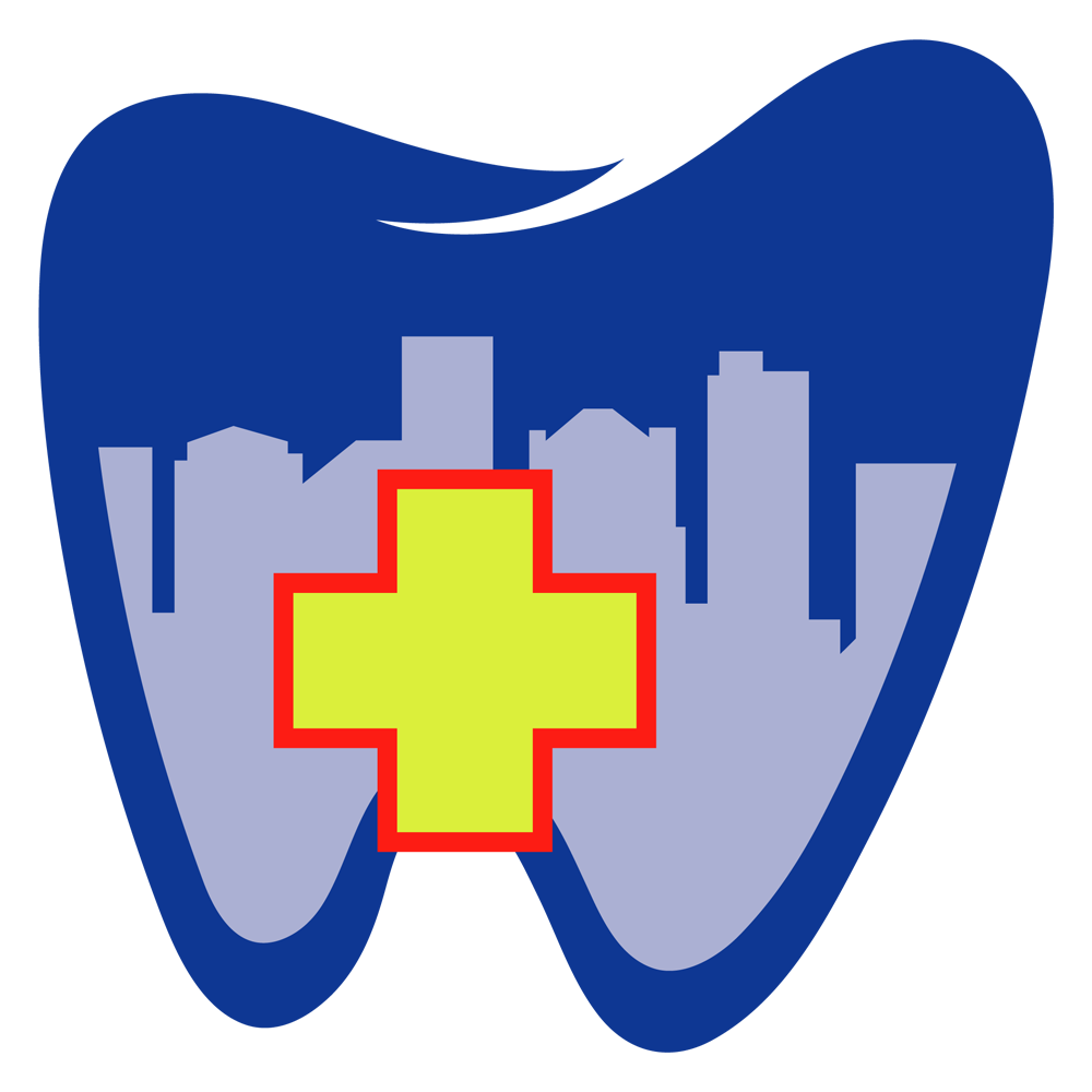 City Dental Urgent Care