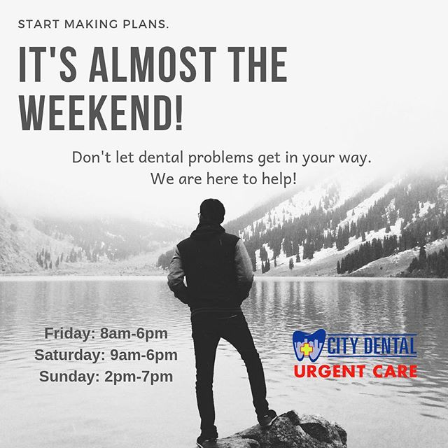 ☎️: 803-764-3320 🏥: 105 N 12th St, West Columbia, SC 29169  #westcolumbia #westcolumbiasc #universityofsouthcarolina #columbiasc #lexingtonsc #lexingtonmedicalcenter #palmettohealthrichland #urgentcare #toothache #weekenddentist #emergencydentist #emergencydental #loveyoursmile #wecanhelp