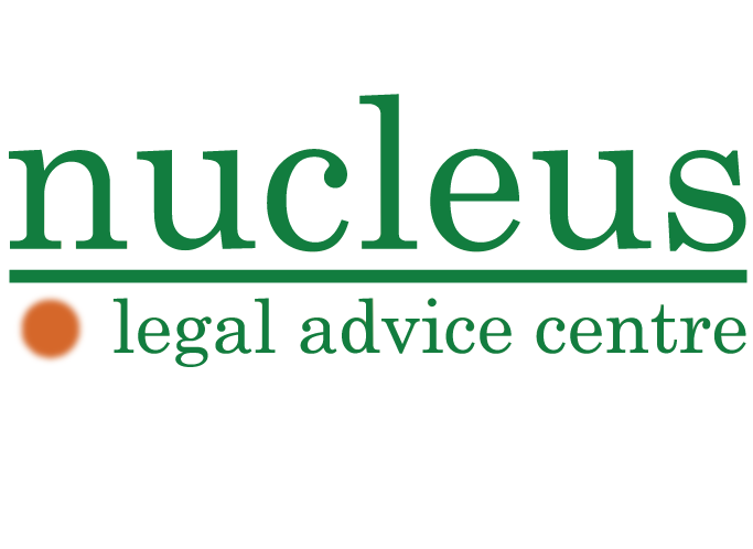 nucleus_logo_green.png