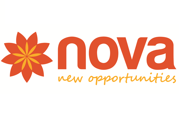 nova_new_opportunities_logo_nova_logo_c_2017_08_30_02_59_57_pm-695x130.jpg