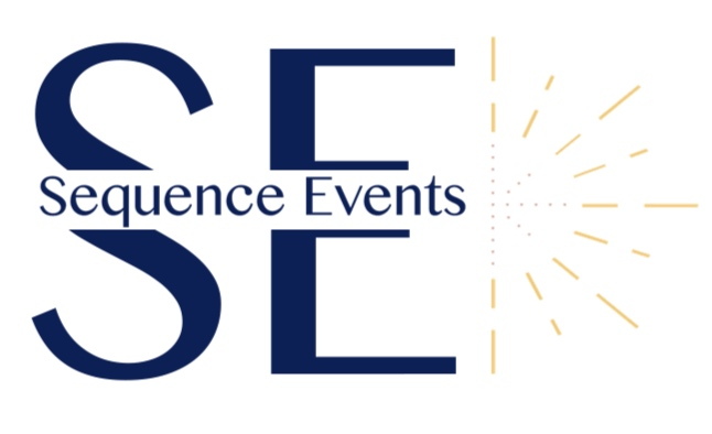 Sequence Events