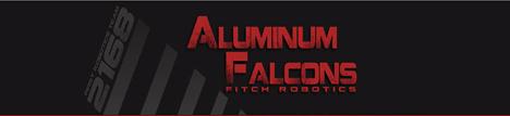 aluminumfalcons.png