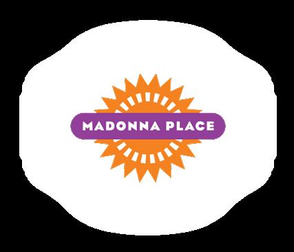 madonna1.png