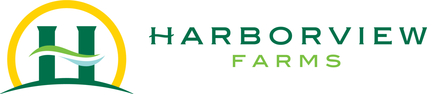 Harborview Farms