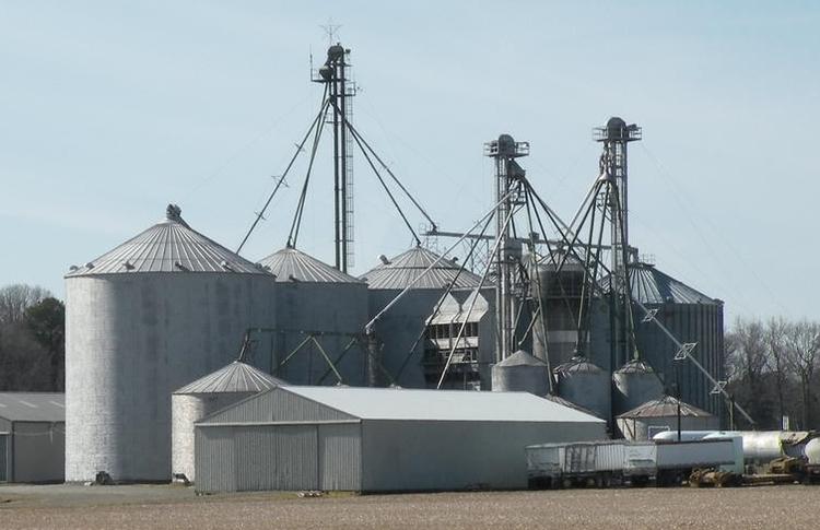 grain-bins-3.jpg