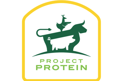 Project+Protein+Logo.png