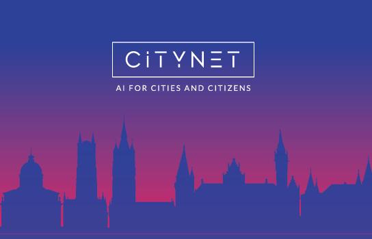 citynet@2x.png