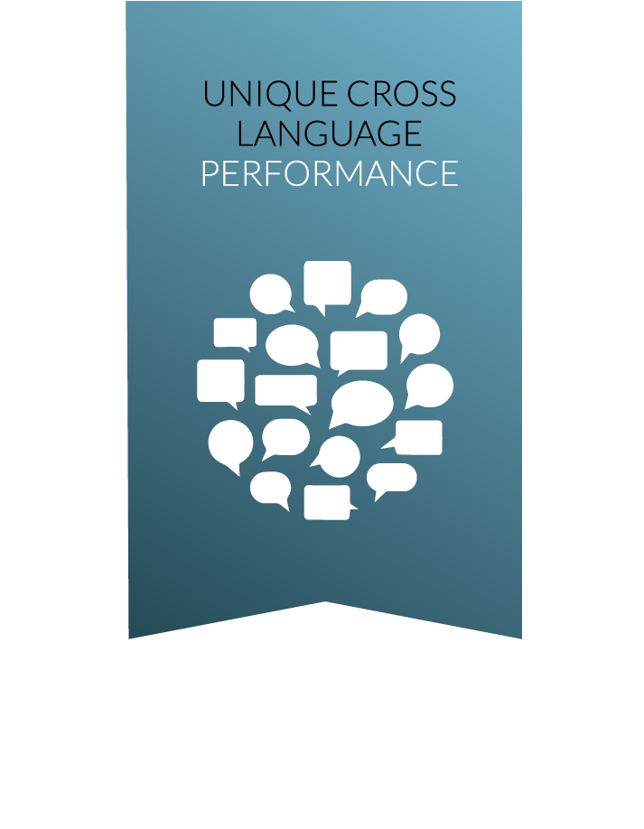 cross language badge@2x.png