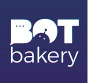 logo bot bakery@2x.png