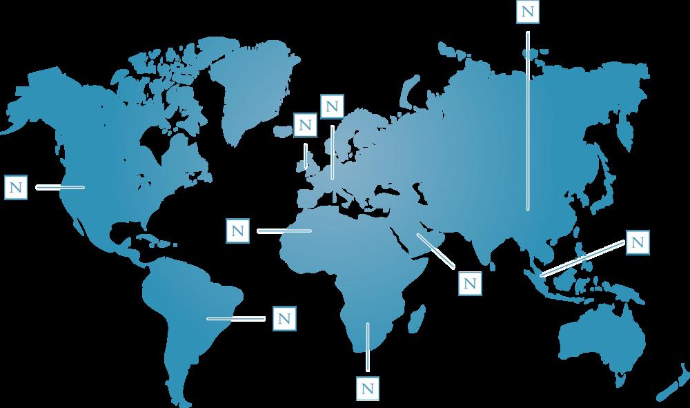 Nalantis_worldmap2.png
