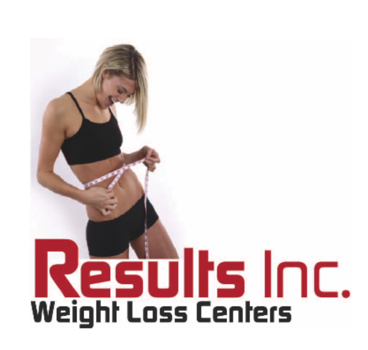 Results Inc.