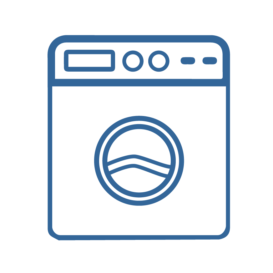 laundry icon@4x.png