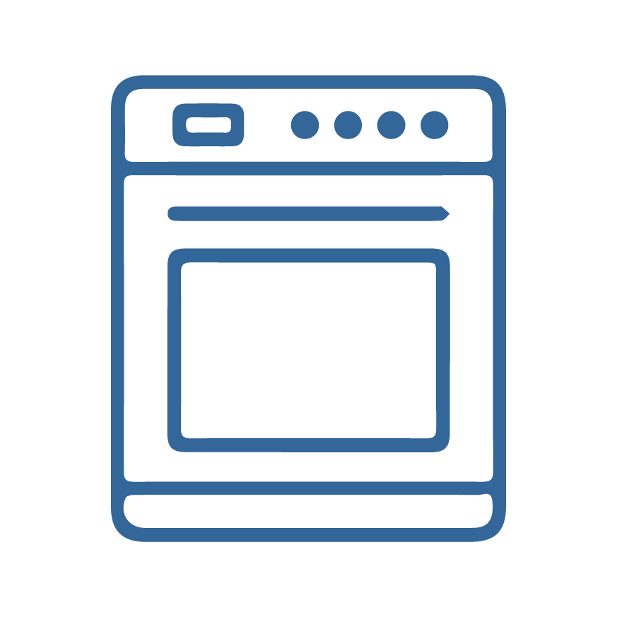 stove-oven icon@4x.png