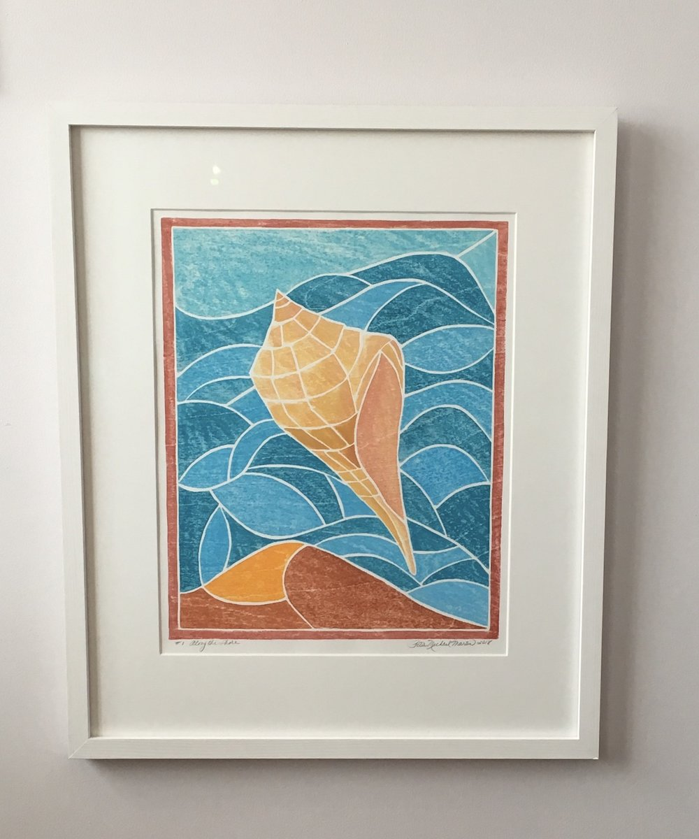 Peter Martin White Line Woodcut 16.jpg