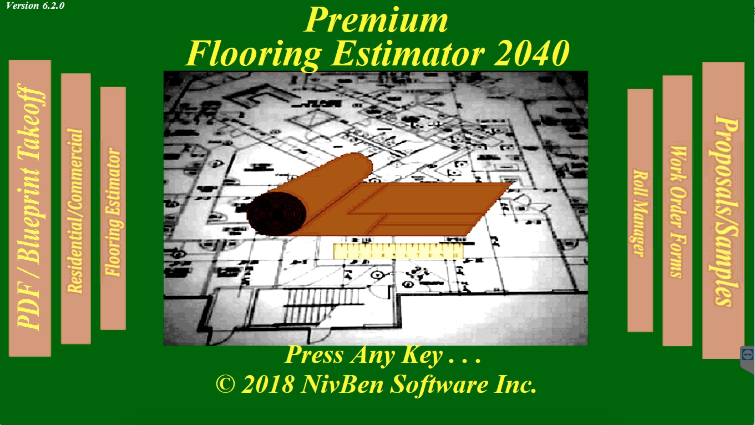1 year license premium flooring estimator 2040 1 year license malvernweather Images