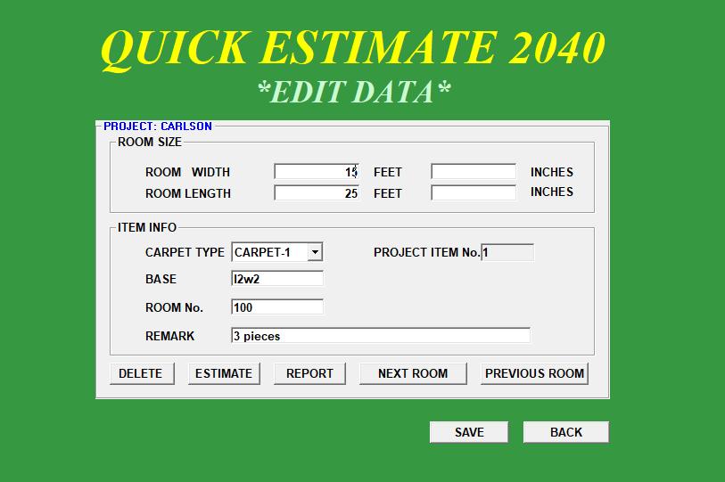quick-estimate.PNG