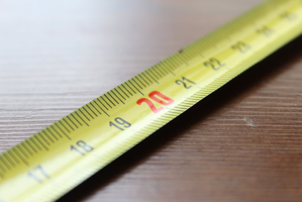 Measure Request - See how Measure Request can change how you do business today!