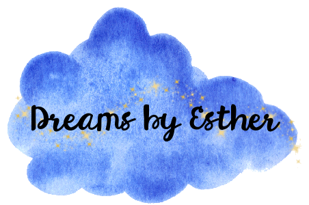 Dreams by Esther