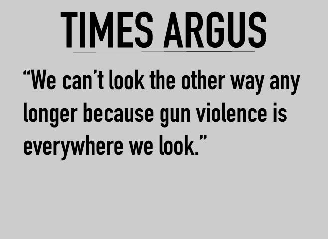 TimesArgus.jpg