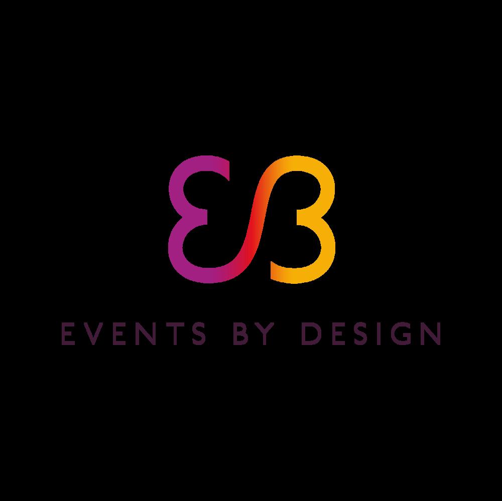 sgf-e3-logo.png