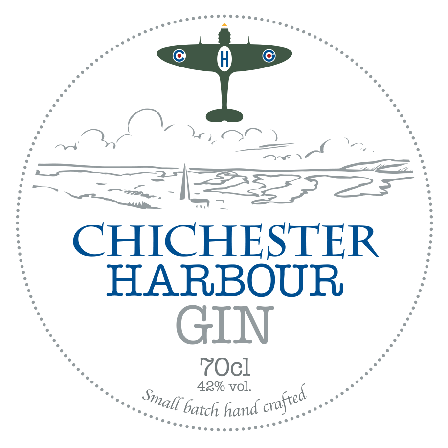 Chichester Harbour Gin.png