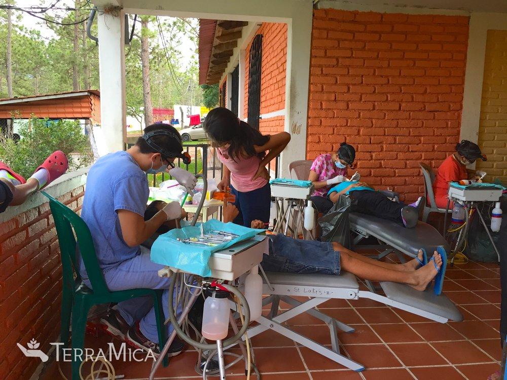 casa-hogar-dental-4.jpg