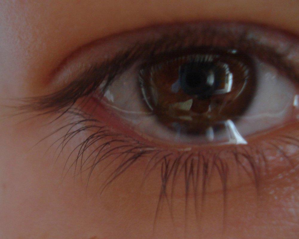 teary-eye.jpg
