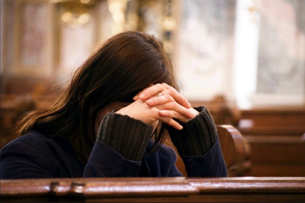 woman-in-church-praying.jpg