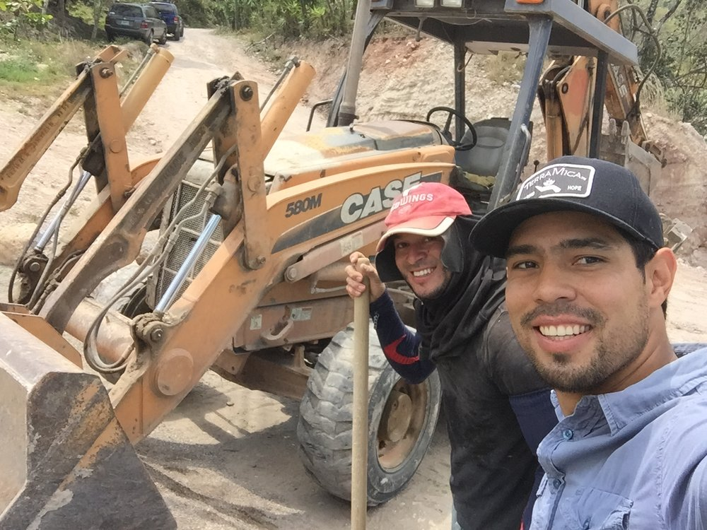 jorge-by-tractor-2016.jpg