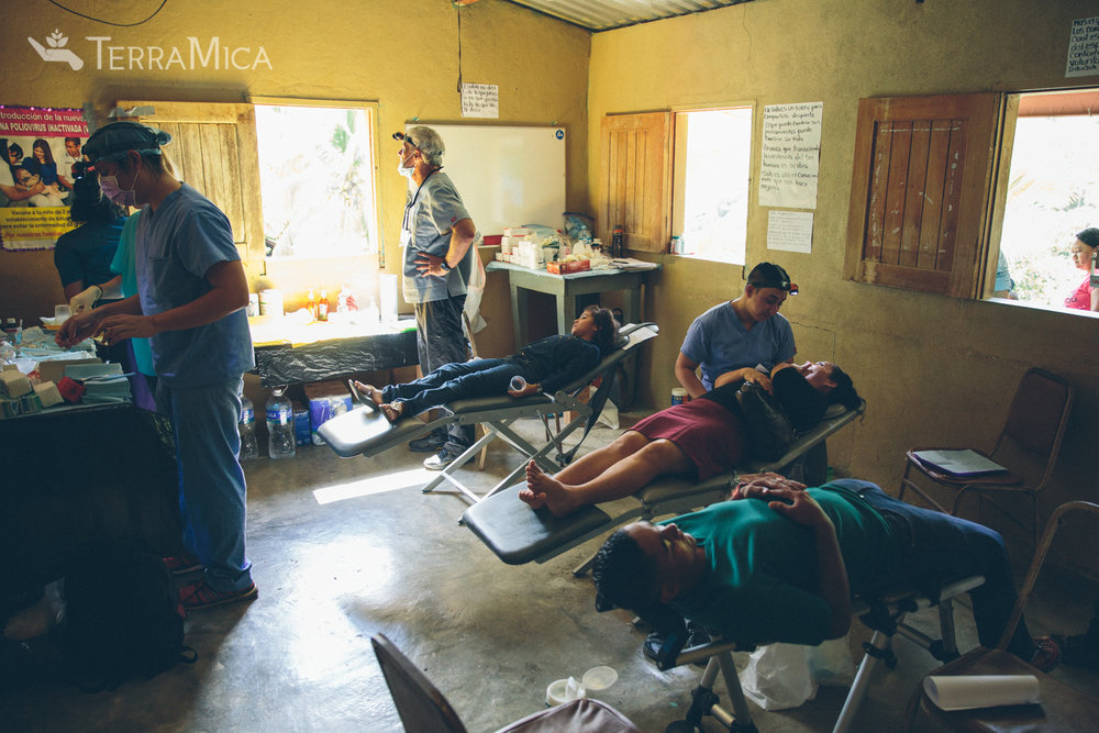 dental-clinic-patuca-river-2017.jpg