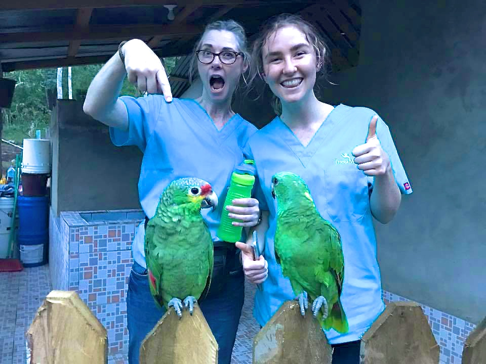 lynette-and-jenna-with-parrots-2017.jpg