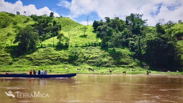 patuca-river-2017.jpg