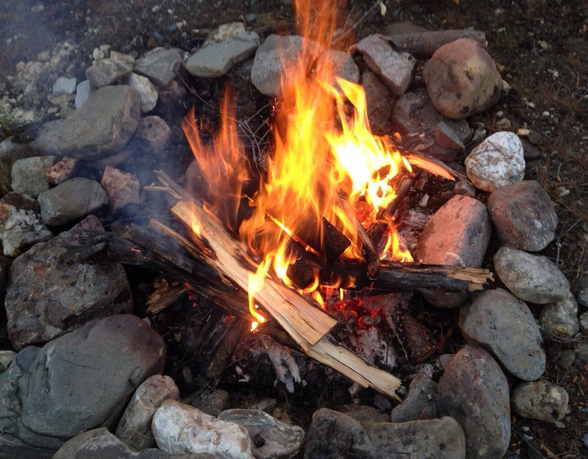campfire and stones.png