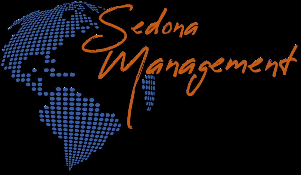 Sedona_logo_blue_shadow.png