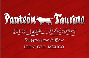 Logo_Panteon.png