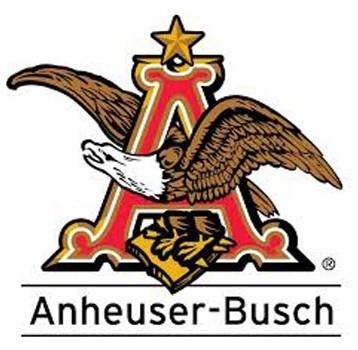 Logo_Anheuser.jpg